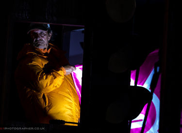 GTPhotographer-24Portimao-2018279